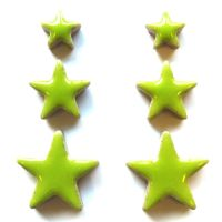 Kiwi Stars: H13