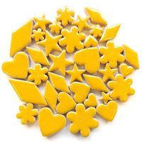 New Charm Mix: Curry H101: 50g