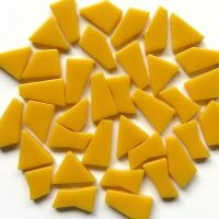032 Warm Yellow