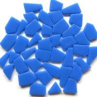 066 True Blue: 100g