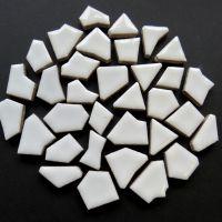 Chunky Jigsaw: White H3