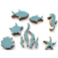 Sealife: Azure H172