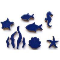 Sealife: Delphinium H191