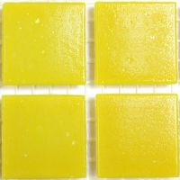 A90 Bright Yellow