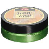 Inka Gold: Jade