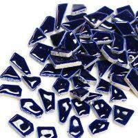 20990 Oriental Blue