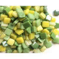 Lime Squash 500g