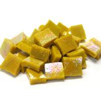 Iridescent Mango SR45