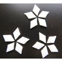 Small: MG01 Pure White