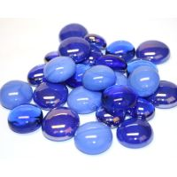 Blue Bayou Mix
