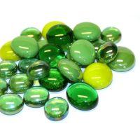Green Dream Mix