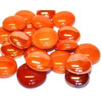 Orange Chile Mix