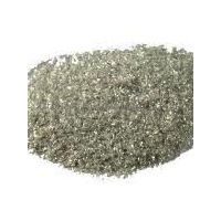 Mica Flakes: Natural (fine)