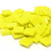 Mini Bright Yellow A90