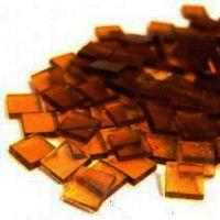 Warm Amber 250g