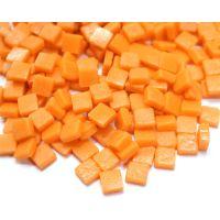 104 MATTE Opal Orange: 50g