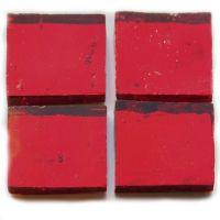 AR12 Wine Wavy: 6 tiles