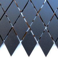 Winckelmans Diamonds: Noir 15 tiles