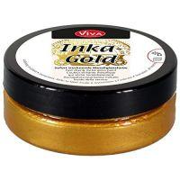 Inka Gold: Brown Gold