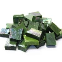 Iridescent Olive Green SR43
