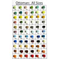 Mosa 48 colour Sample Set