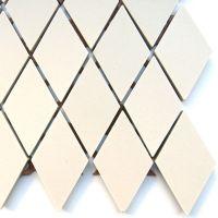 Winckelmans Diamonds: Perle 15 tiles