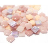 Pink Fizz 500g