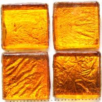 Agave Nectar: 25 tiles