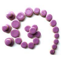 H43 Pretty Purple