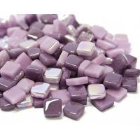 Purple Potpourri 500g
