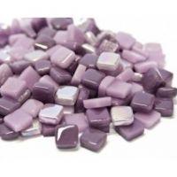 Purple Potpourri 5kg