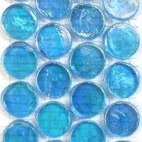 Maldives 56 pieces