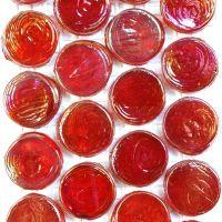 Bombay 56 pieces