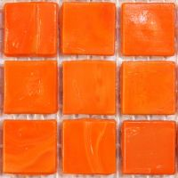 AJ93 Sodium Orange