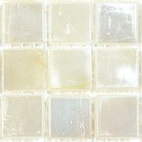 Freshwater Pearl CJ102: 25 tiles