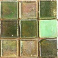 Guacamole: 25 tiles