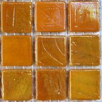 Saffron WJ92: 25 tiles
