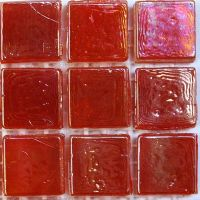 Tomato WJ96: 25 tiles