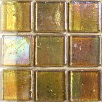 Liquid Gold WJ35