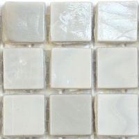 AJ05 Nickel Grey: 25 tiles