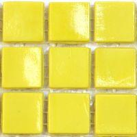 AJ90 Sulphur Yellow: 25 tiles