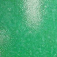 Verde Erba Pastello 100g Offcuts