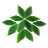 Small Petals: MG23 Spanish Moss: 12 pieces