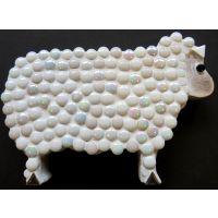Sheep: 20cm