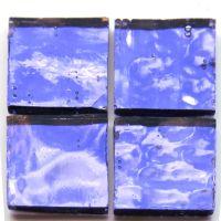 AR14 Purple Wavy: 6 tiles