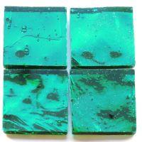 AR19 Tourmaline Wavy: 6 tiles