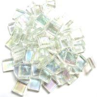 SWJ03 Mini Pearlite: 81 tiles