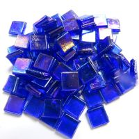 SWJ19 Mini Lazulite: 81 tiles