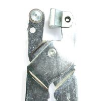 Score and Snap Mosaic Nipper