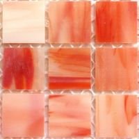Coral Gloss MY08